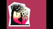 The Hanging Tree (hunger Games / Mockingjay Arrangement)