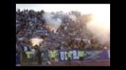 Ultras Levski, 09.05.2009