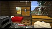 Minecraft Survival Tt - s1e18 - Гост