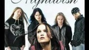 Nightwish - Kinslayer