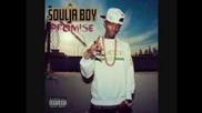 Soulja Boy - Blowing Me Kisses