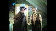 Баш Майсторът На Екскурзия (1980) - Целия Филм