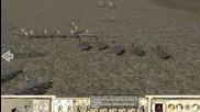 Rome Total War Online Battle #1 3v3 Bmtwgrome Total War Online Battle #2 3v3 Bmtwg