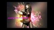 Dj Iceberg (electro House Mix)2011