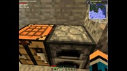 "Blaze - Minecraft Survival Ep. 5 "" Кална кал """