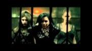 Inna - Club Rocker (official Video / Clip officiel) [hd]