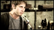 "Foster The People ""pumped Up Kicks"" - Allsaints Basement Sessions"