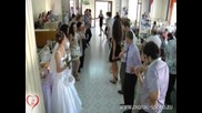 Болярка 2012 - Сватбено настроение с Dj Йордан Блажев