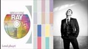 Serdar Ortac - Kalpsizsin / Ray 2012 Yeni