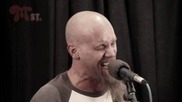 Nick Oliveri - Dungaree High (turbonegro)