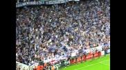 Drogba Final Penalty...