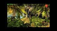 Dead Island Riptide (част 05)