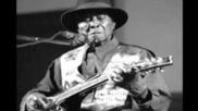 Anthony Gomes - Last Bluesman Gone