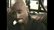 Tupac - Last Muthafucka Breathin'