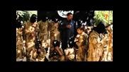 Какви са бежанците у нас - джихадисти