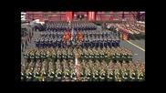 Честит 70 години День Победы