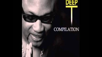 Low Deep T - Mix Compilation Музика 2012