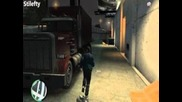 Grand Theft Auto Iv - Mission #20 - Rigged to Blow