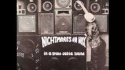 Nightmares on wax - I am You