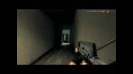 Counter Strike Source Skill