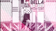Bella Thorne - Bad Case Of You