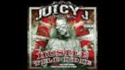 Juicu J - My Niggaz