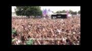 Kelis (live) & Erick Morillo @ Pacha, Ibiza & Sw4 Festival London August 2010 [official]