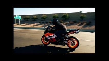 Най-добрите звуци от мотори в цял свят!