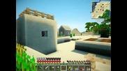 Minecraft now