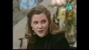 Опасна любов-епизод 29(българско Аудио)