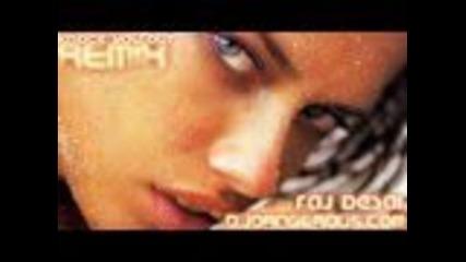 Dj Tiesto New Music Hits 2011 !
