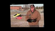 Nightflyyer's 9 R/c Helicopter Tips and Rules of Thumb.
