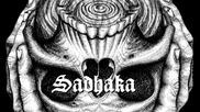 Sadhaka - Ancient Ones