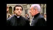 Святий Дон Боско (don Bosco) - 1 серия