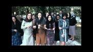 Karadayi ( Хулиганът ) - еп.36 ( Bg sub )