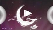 Riham - Erja Ya Habebi (srulik Einhorn Remix)