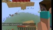 Minecraft Jump Map ep.7
