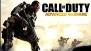 Call of Duty: Advanced Warfare - Ps4 Gameplay