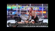 Wwe Wrestlemania 28 Highlights - All Matches [hq]
