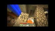 Minecraft Double Survival with Crazyman132 Еп.4
