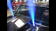 Ultimate '67 Chevy Nova Hot Rod 1000hp+