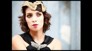 Hugh Laurie Ft. Gaby Moreno - Kiss of fire