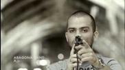 Aragona Band - Ajo (official Video) 2012