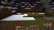 Minecraft   Irony 2.0   Еп. 79 - Нови приключения ?!