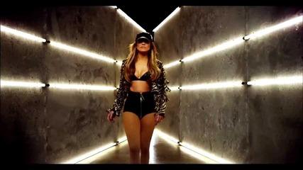 Wisin - Adrenalina ft. Jennifer Lopez, Ricky Martin World Cup Song 2014