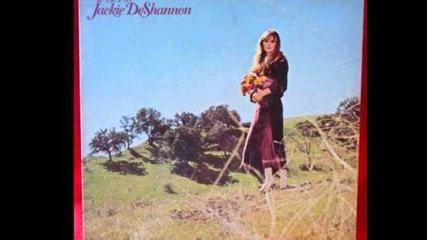 Jackie Deshannon - 'it's So Nice' (1970)