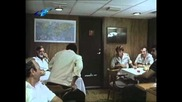 Васко да Гама от село Рупча(1986)-серия 4(високо качество)