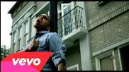 Chris Brown feat Keri Hilson - Superhuman (official music video) flash back 2008
