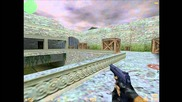 Counter-strike Beta 6.5/6.6 - de_aztec