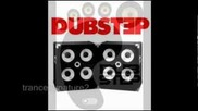Heavy Bass Dubstep-mixed